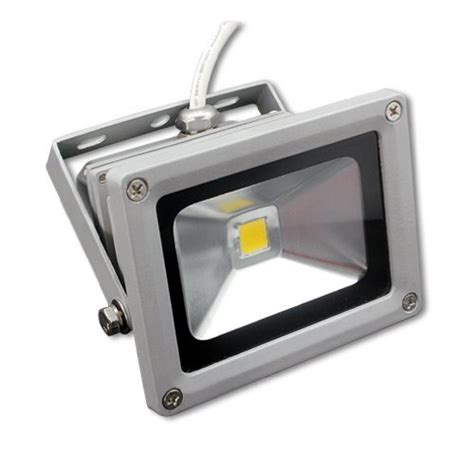 led indoor outdoor lights riorand led indoor outdoor lights bulbs fittings ideas