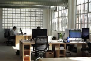 office interior twitter office interiors