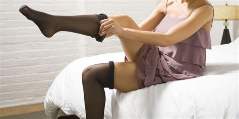 what to put in stockings does putting tights in the freezer make them stop ripping