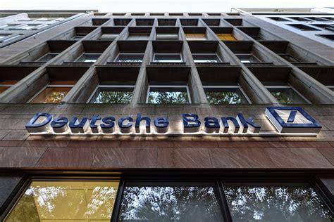 deutsche bank filiale köln steuerparadiese so sparen alt kanzler und