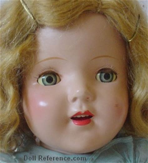 composition doll identification related keywords suggestions for horsman dolls