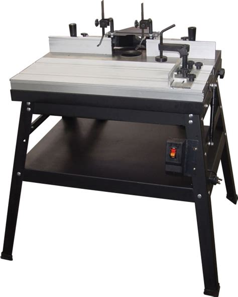router table reviews woodworking hafco woodmaster sliding router table rt 100 reviews