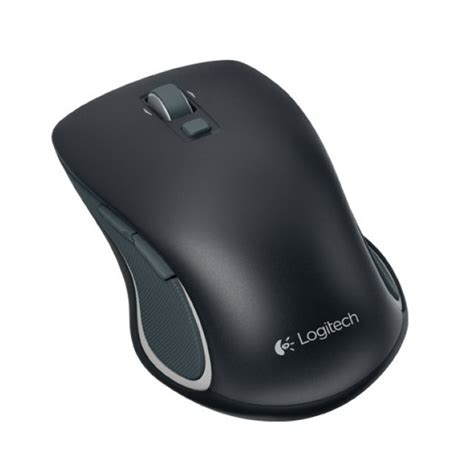 Mouse Logitech M560 buy logitech m560 wireless mouse black itshop ae free shipping uae dubai abudhabi sharjah