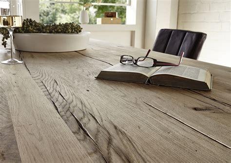 tavoli legno moderni tavolo da pranzo italia tavolo design moderno in legno
