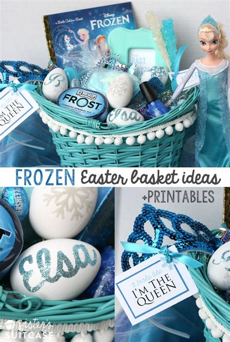 frozen easter wallpaper 11 best images about ideas for the house on pinterest
