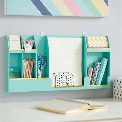 room desk organization best 25 desk organization ideas on