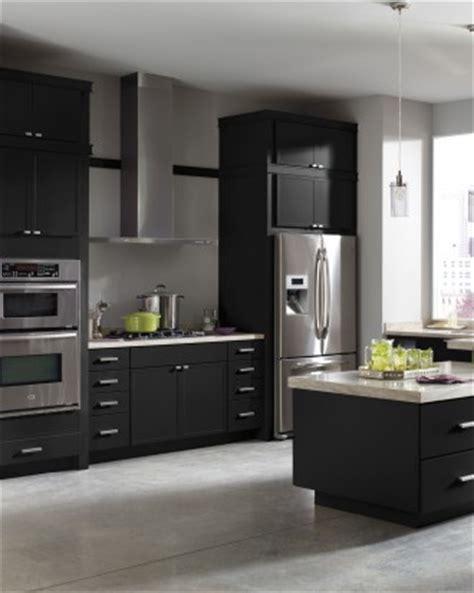 Martha Stewart Perry Cabinets by Kitchens That Work How To Martha Stewart