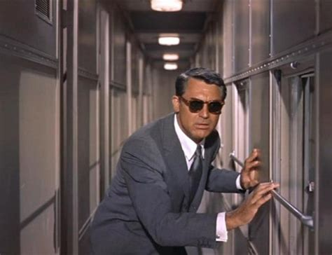filme stream seiten north by northwest vent less suits out of style now page 6 styleforum