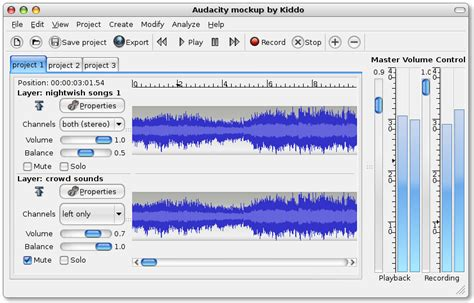 Free Full Version Audacity Software Download | how do i download audacity software searchkindly3k