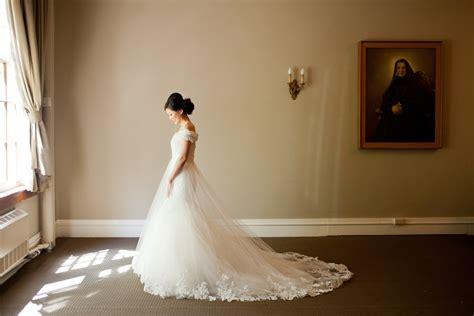 Wedding Photography Studio by Seattle Wedding Photographer Seattle Wedding Photography