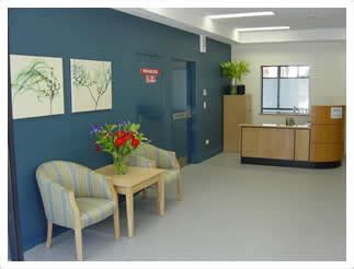 Sydney Hospital Detox Unit by Rehabilitation Unit The Sydney Hospital
