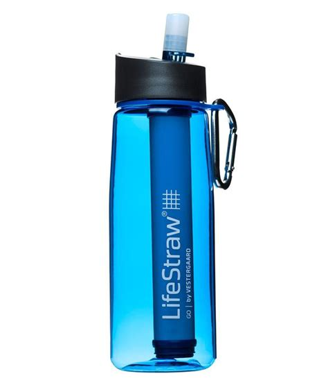 Bottle Personal Purifier Forbes 1 lifestraw go personal water purifier bottle buy at
