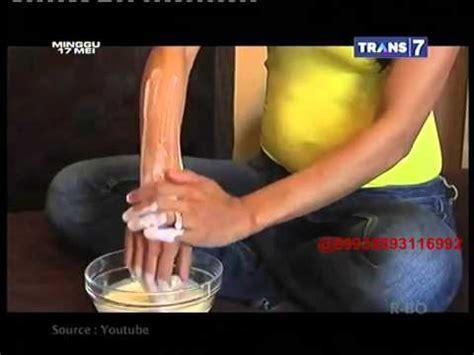 Paket Pemutih Olay pemutih berbahaya menurut bpom doovi
