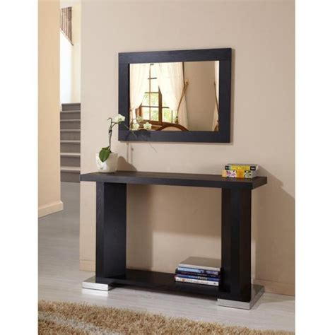 foyer table and mirror ideas foyer table and mirror set furniture ideas deltaangelgroup