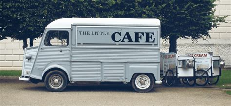cart business launching your coffee cart business challenges and opportunities the big coffee