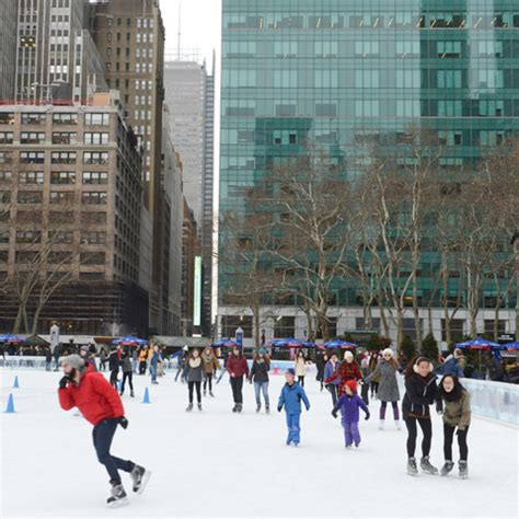 Bryant Park Calendar Search Results For Nyc Alternate Side Parking 2015