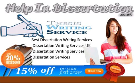 top dissertation writing services dissertation writing services are available