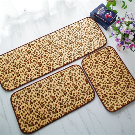 teppich leopard popular tiger striped rug buy cheap tiger striped rug lots