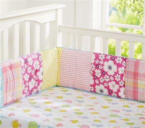 Next Baby Bedding Sets Lahaina Baby Bedding Set Pottery Barn