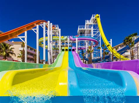 park with water hotel bh mallorca water park official website magaluf hotel bh mallorca water park