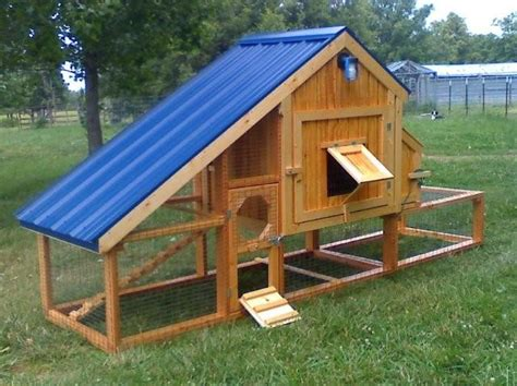 out these condos u coops that crown 3 bedroom apartments high rise condos chicken coop condos