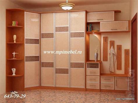 Hallway Wardrobes by Corner Fitted Wardrobes Not Standard Hallway Furniture