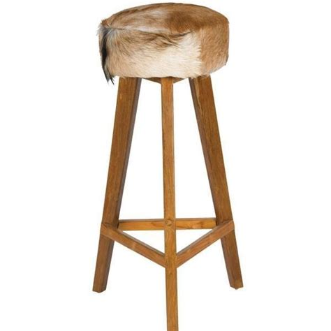 Housse Tabouret De Bar by Housse Tabouret De Bar Topiwall