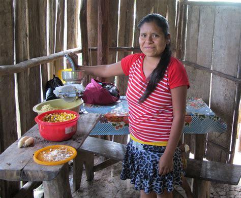 imagenes mujeres rurales las mujeres rurales y su papel en la alimentaci 243 n y la