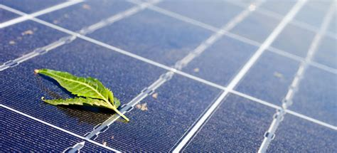 first4solar selling and installing solar panels in uk is solar pv a good investment which
