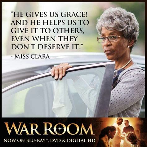 war room quotes 193 best images about war room on priscilla shirer the lord and