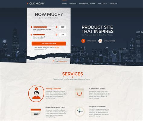 estimation responsive business html template free 43 professionally designed html5 business website templates web graphic design bashooka