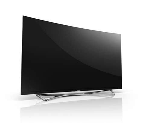 Tv Oled Panasonic oled tv panasonic tx 65cz950 历届获奖作品 design award tv design awards