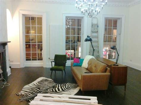 sideboard behind sofa sideboard behind sofa in middle of room home decor