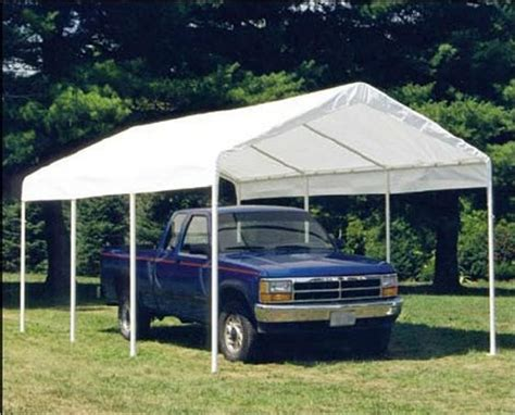 replacement awnings for cers outdoor party tent canopy structures outdoor car