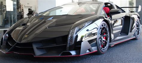 Lamborghini Veneno Price In Philippines Bugatti Veyron Price List Philippines Object Moved