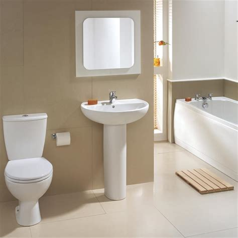bathroom wares twyford bathrooms are one of the most successful bathroom