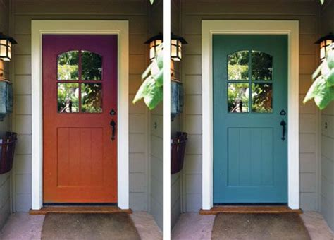 front door colors for beige house 25 best ideas about tan house on pinterest exterior