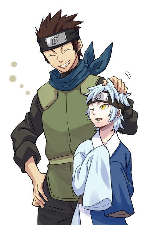 boruto id boruto mobile wallpaper 2099509 zerochan anime image board