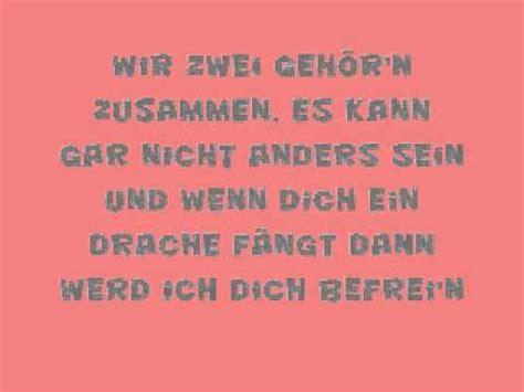 Wo Fängt Dein Himmel An by Philipp Poisel Ich Und Du Lyrics