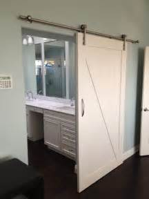 Small Bathroom Tub Ideas bathroom remodel barn door laguna niguel ca yelp