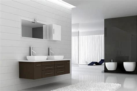 modernes badezimmer vanity set modern bathroom vanity