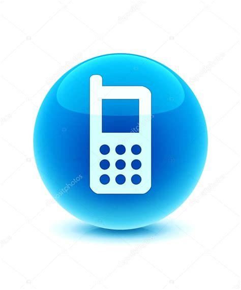 imagenes para celular hechas con simbolos celular icono foto de stock 169 efks 54501211