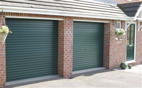 How Much Is A Roller Garage Door by Package Deals For Garage Doors Highest Quality Doors And