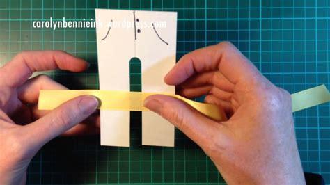 bow maker tutorial
