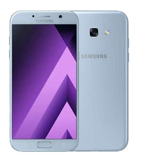 samsung galaxy a5 2017 deals specs review mobile phones