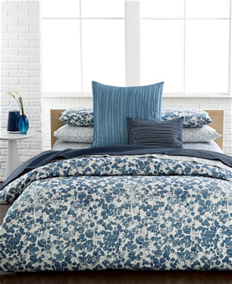 macy s clearance bedding closeout calvin klein bondi bedding collection bedding