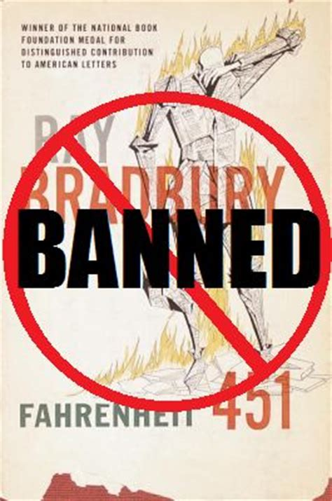 possible themes of 1984 17 best images about banned or challenged books on