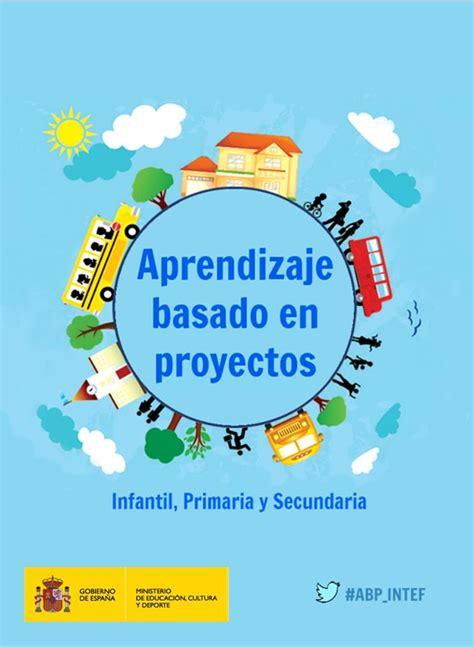 revista digital i e investigaci n y educaci n experimentos en educaci n primaria e infantil