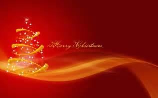 Christian christmas photo greetings cards free christmas greeting 004