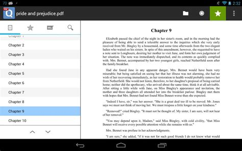 how to install qpdf qpdf viewer free pdf reader android apps on google play